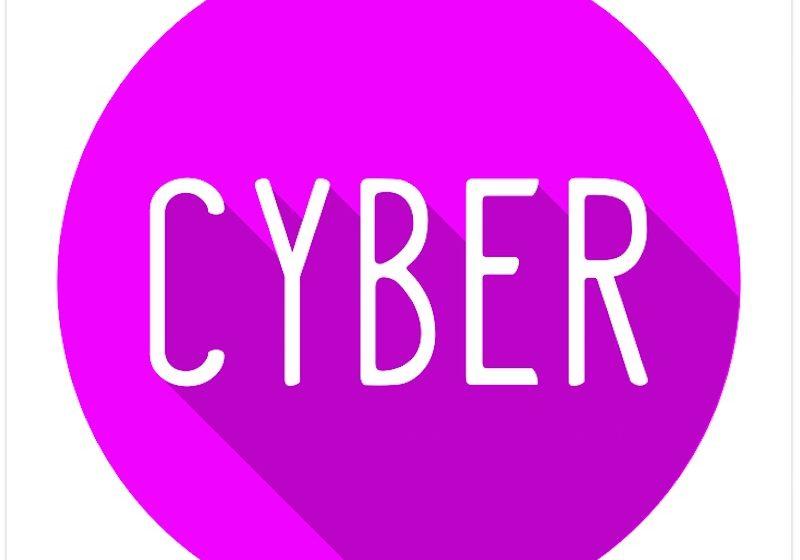 L'Accademia della Crusca boccia il termine cyber