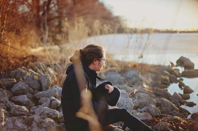 Arriva un'app contro la solitudine