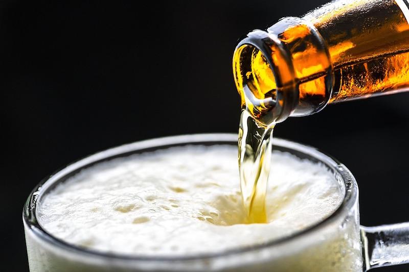Professionisti della birra cercasi, dai sommelier ai digital manager i profili più richiesti