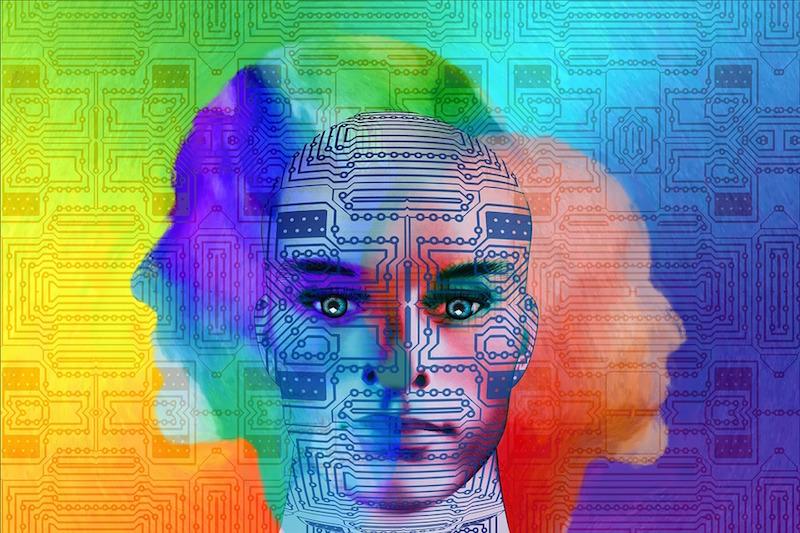 Intelligenza artificiale e Blockchain, una ricerca italiana ne svela gli impatti sui modelli di business
