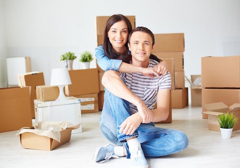 Mutui per i giovani, agevolazioni e risparmi per acquistare casa
