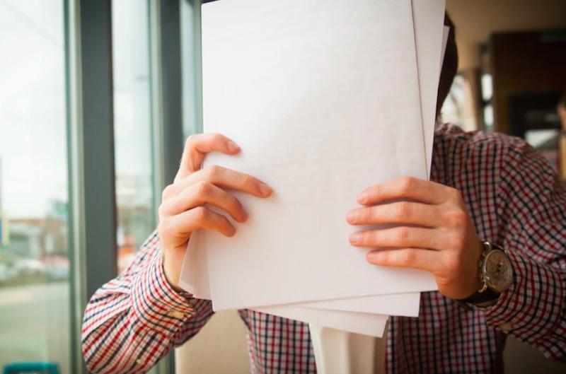 Cambiano le regole per chi è allaricerca di un nuovo lavoro