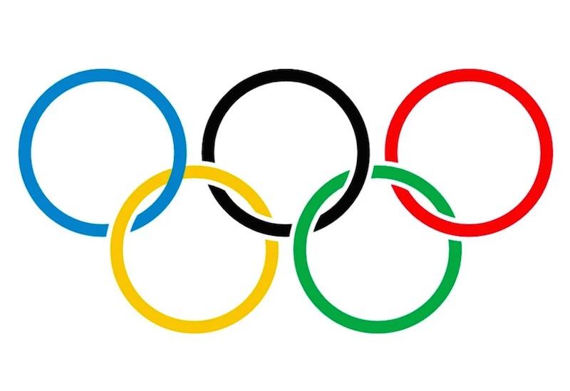 Giochi Olimpici, insieme alla fiaccola si accendono… le frodi online